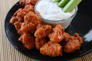 how_to_make_boneless_chicken_wings_1