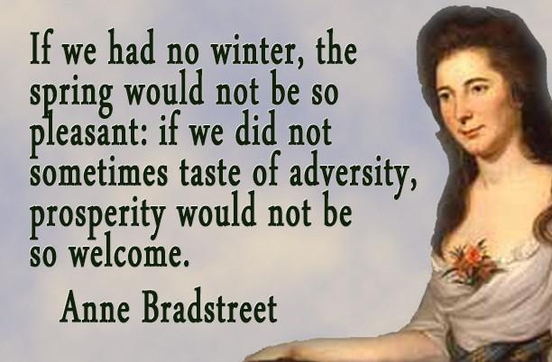 cropped-anne-bradstreet-adversity